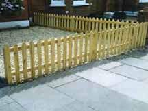 Why Choose Fencing Bridgend?